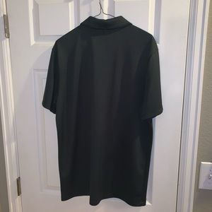 Nike Shirts - Nike DriFit Golf Polo